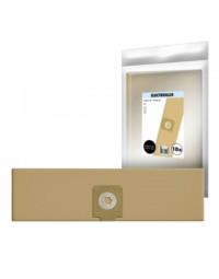 Stofzuigerzak budget nilfisk/electrolux e22 gd 930 papier
