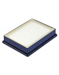 Stofzuigerfilter nilfisk hepa 14 serie select