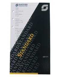 Agendavulling 2020 succes calendarium standaard 7 dag/2 pag
