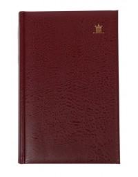 Agenda 2020 ryam president 1dag/1pagina bordeaux