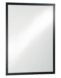 Duraframe durable 499701 poster a1 zwart
