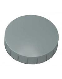 Magneet maul solid 32mm 800gr grijs